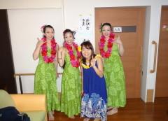 横浜のグループホーム