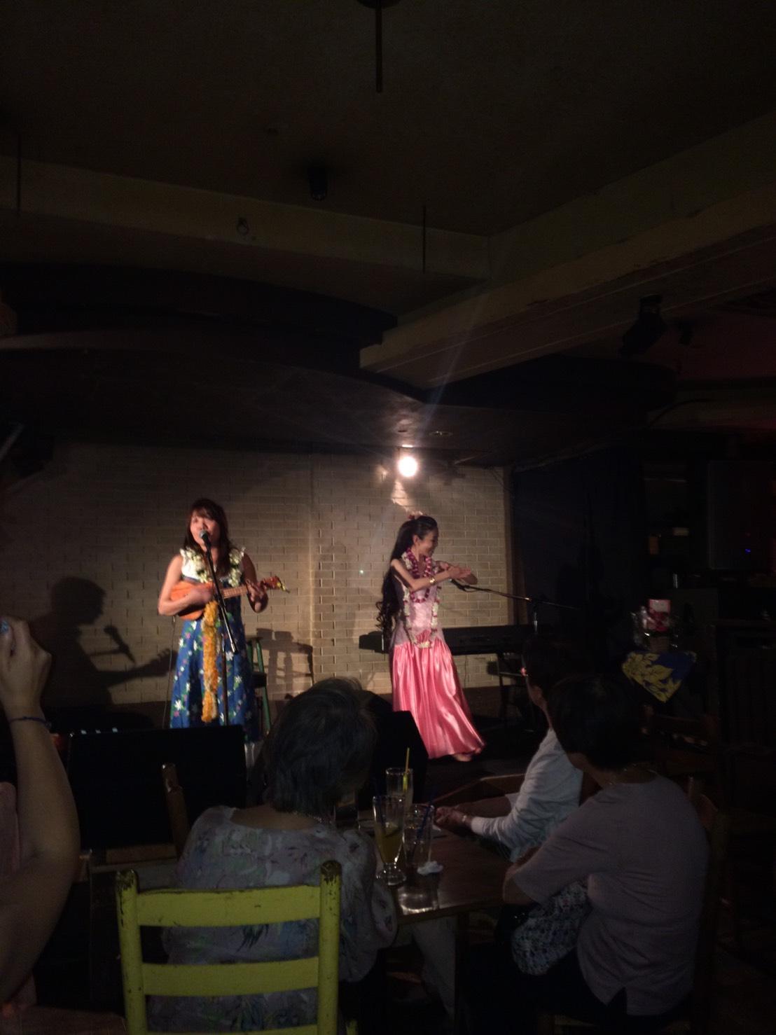 2016 6 26 サムズアップ横浜